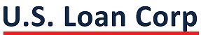 U.S. Loan Corporation